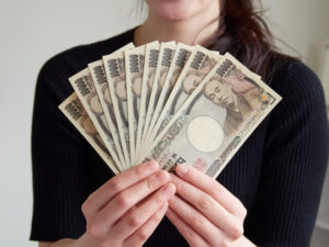 モラハラ夫と別居中も生活費を確保する方法!婚姻費用ってなに?