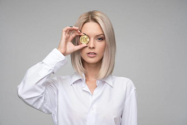 モラハラ夫がお金をくれないときの対処法!お金を出させるテクニック!