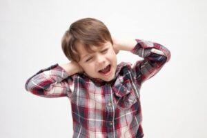 モラハラが子どもに与える影響5つ!わが子をモラハラにしないために