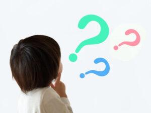 離婚後の戸籍や苗字はどうなる?子どもと同じ戸籍に入るための手続きの方法