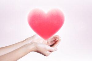 モラハラ夫に愛情はある?モラハラ夫のもつ「愛」という感情とは
