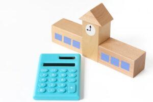 財産分与で損しないために!学資保険はどうなるの?