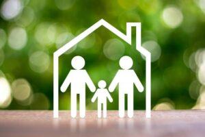 離婚・別居後シングルマザーが実家で暮らすメリットデメリットは