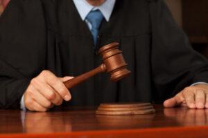 モラハラ夫と離婚するなら裁判しかない?離婚の種類と裁判について徹底解説