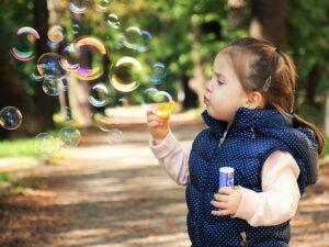 シングルマザー必見!児童扶養手当改正で所得制限が大幅引き上げ!