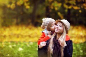 シングルマザーは恋愛できない?子どもを犠牲にしない付き合い方
