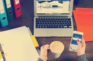 在宅で安定収入!リワークスの登録方法と口コミ・メリットデメリット