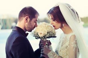 モラハラ夫と離婚後は再婚できる?5年以内の再婚率は〇%!