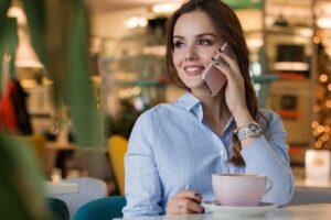シングルマザーにおすすめの在宅ワーク!コールシェアの口コミを調査